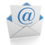 correo-electronico-sarenet-380xXx80